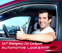 Capitol Pro Locksmith Los Angeles, CA 310-765-9392