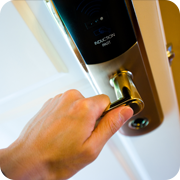 Capitol Pro Locksmith, Los Angeles, CA 310-765-9392